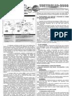 Geografia - Pré-Vestibular Impacto - A Transição da Bipolaridade para a Multipolaridade II