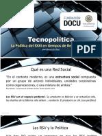 tecnopolitica_maurodrios
