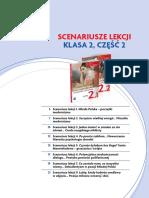 002_scenariusze-lekcji-klasa-2-2