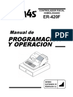 ER-420F Manual de Programación Final Corregido