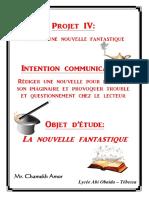 3_as_-_la_nouvelle_fantastique.pdf