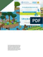 dia mundial de la alimentación 2017.pdf