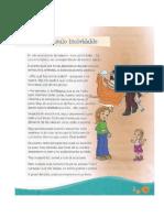 2°C  Profra. Evelyn  Actv. 1 español (Tercera guía).pdf