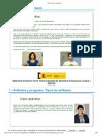 EntornosDesarrollo01