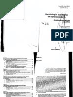 ana_lia_kornblit_-_historias_y_relatos_de_vida.pdf