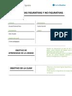Planificaciónclase1_Formasfigurativas