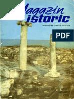 196701MIP.pdf