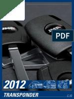 transponder_keys_2012_v05_mail.pdf