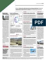 gestion_pdf-2017-10_#08 (1)