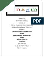 SCR_ADL_U2_MAMA