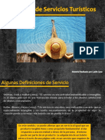 marketing de servicios turísticos .pdf