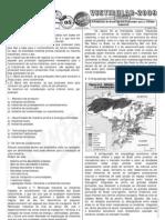 Geografia - Pré-Vestibular Impacto - A Transição do Brasil Agrário-Exportador para o Urbano-Industrial II