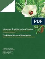 Eb0252 Legumes
