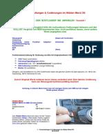 freischaltungen-codierungen-im-hidden-menue.pdf
