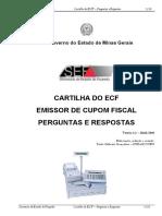 cartilha_perg_resp.pdf