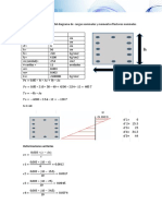 Ejemplo_Diseño de Columnas