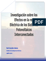 Presentacion GENC_IIE.pdf