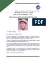 FICHA_PUEBLO_PECH.pdf