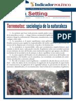 4Agenda_Setting_1017_mediaCarta_ALTA (1).pdf