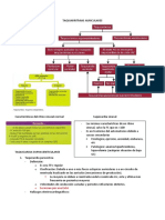 TAQUIARRITMIAS AURICULARES.docx