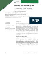 Carvalho Et Al-2015-Journal of Sensory Studies