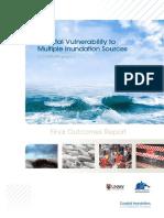 covermar_final_outcomes_report.pdf