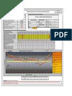 160CV019_ SEMANA 4_Medición de espesor cinta_2015..pdf