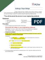 1.8 Inst Challenge PaperBridge (2)