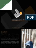 BROCHURE_ESP.pdf