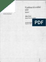Alfred-Schutz-El-Problema-de-La-Realidad-Social-Escritos-I.pdf