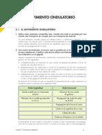 05_solucionario_4.3