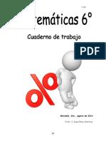 2 Mat-Desafíos 6°2014-2015.pdf