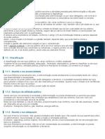 resumo_Serviços Públicos