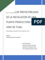 INDICE PROYECTOS (Recuperado).docx