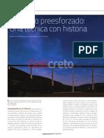 Noticreto 129_1_Concreto presforzado_una tecnica con historia.pdf