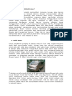 JENIS2_angkutan_darat.docx