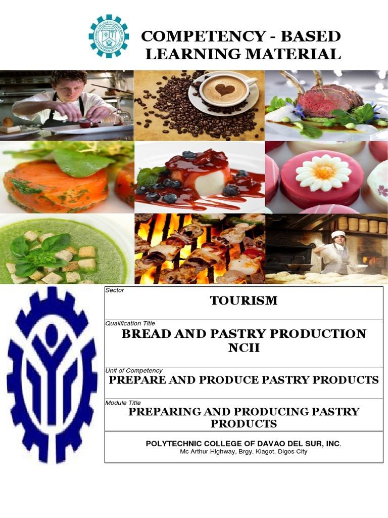 Units produce diabetic Confectionery