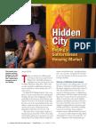 2466_1812_Hidden_City_1014LL