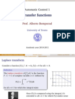 03-transfer-functions-laplace.pdf