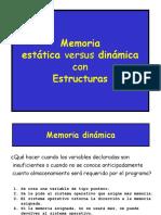 10b_MemoriaDinamica
