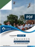 Anuario 2016 Final_44 Pag (1)
