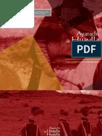 Ayarachi de Huaylla Huaylla.pdf