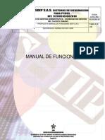 manualdefuncionessdips-140212211056-phpapp02