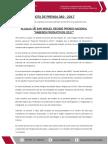 Nota de Prensa 082