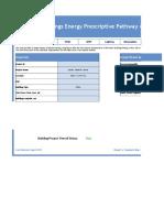 PBRS Energy Prescriptive Pathway v1 0.xlsx