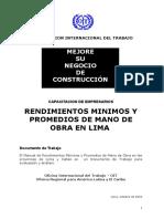 Rendimientos_minimos_y_promedios.doc