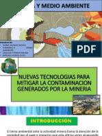 Exposiciion de Mineria Modificado