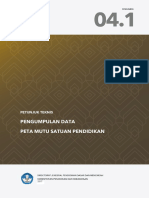 03. JUKNIS PENGUMPULAN DATA MUTU.pdf