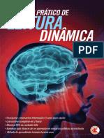 135855463-Curso-Pratico-de-Leitura-Dinamica.pdf