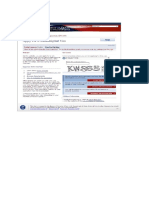 DS-160_Example.pdf